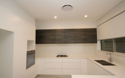 5A Kennedy Street, Revesby NSW
