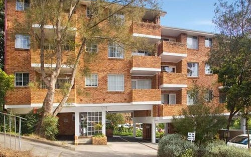 7/34 Khartoum Road, Macquarie Park NSW