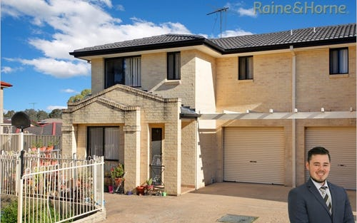 6/8 Methven Street, Mount Druitt NSW 2770