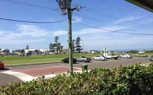 5 Park Road, Woonona NSW