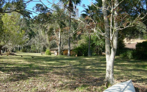Address available on request, Bulahdelah NSW 2423