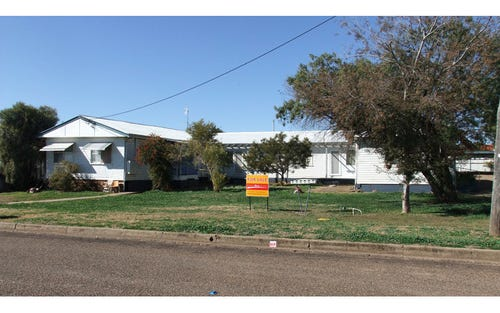13-15 Wentworth Street, Gunnedah NSW 2380