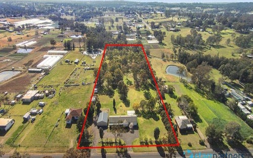 18 Philip Road, Leppington NSW 2179