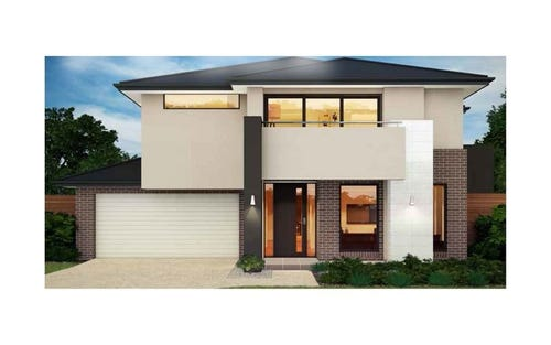 Lot 165 Forestgrove Drive, Harrington Park NSW 2567