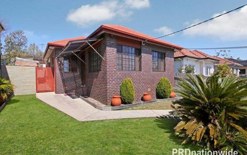 90 Prince Edward Avenue, Earlwood NSW 2206