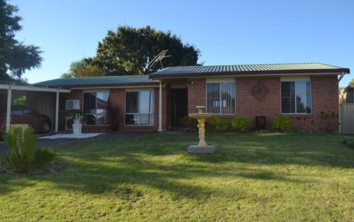 38 Mather Street, Inverell NSW 2360