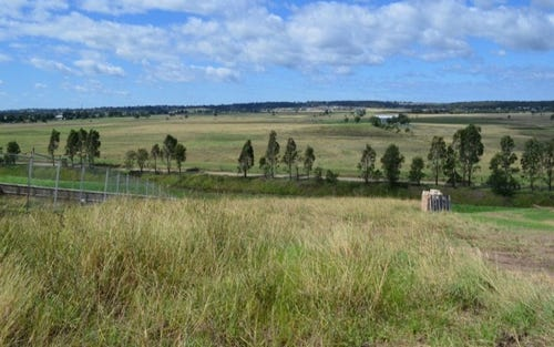 Lot 808, 31 Darcy Circuit, Gillieston Heights NSW 2321