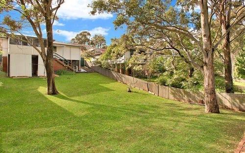 12 Crestbrook Street, Seven Hills NSW 2147