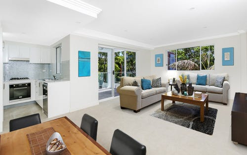 20/1219-1225 Pittwater Rd, Collaroy NSW 2097