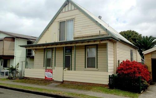 1 Church Street, Stockton NSW 2295