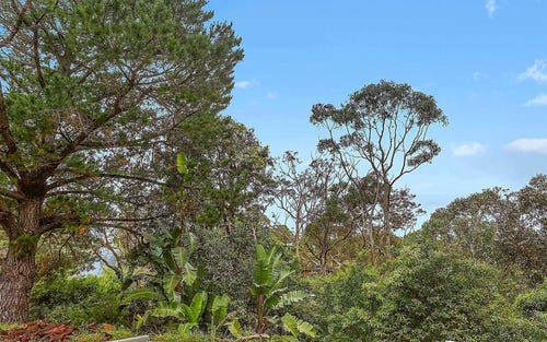 36A Easton Road, Berowra Heights NSW 2082