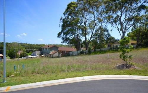 Lot 36 Protea Place, Port Macquarie NSW 2444