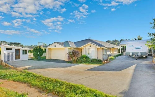 27 Ericson Place, Port Macquarie NSW 2444
