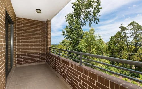 505/3-5 Clydesdale Place, Pymble NSW
