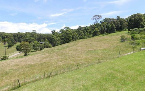 Lot 13, 61 Coomba Rd, Charlotte Bay NSW 2428