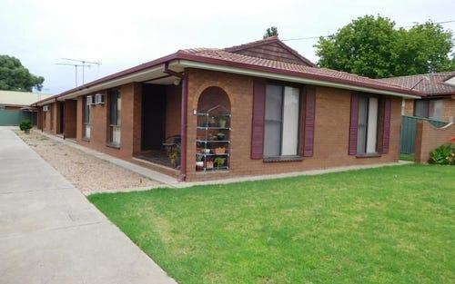 2-8 Kokoda Street, Ashmont NSW