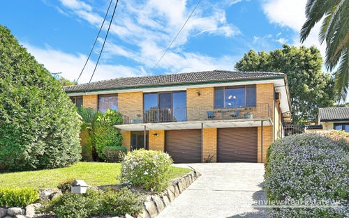 56 Ebony Ave, Carlingford NSW 2118