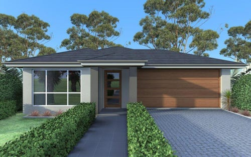 LOT 1344 Proposed Road, Leppington NSW 2179