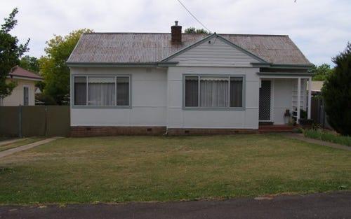 26 Tobruk Crescent, Glenroi NSW 2800