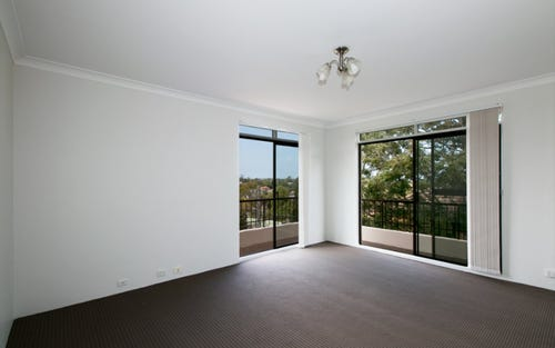 20/1-3 Kulgoa Ave, Ryde NSW