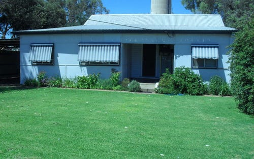 2 Short St, Leeton NSW 2705