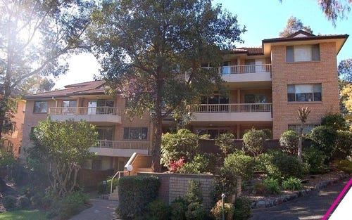44/1-15 Tuckwell Place, Macquarie Park NSW
