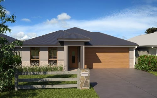 Lot 165 Hilder Street, Elderslie NSW 2570