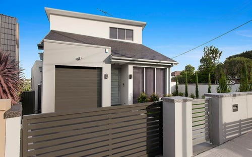 165 Connells Point, Connells Point NSW 2221