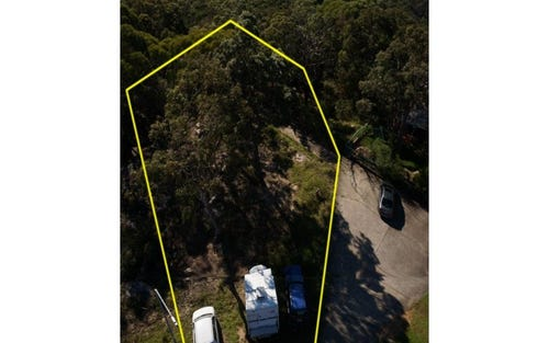 16 Foreman Place, Barden Ridge NSW 2234