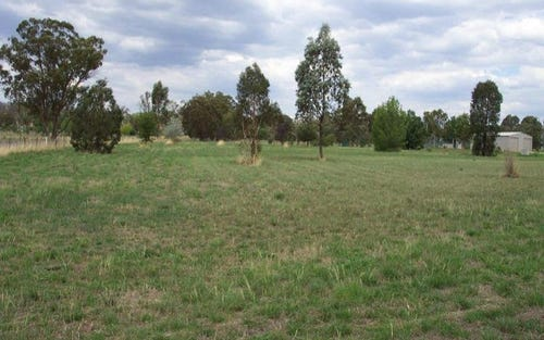 Lot 1 Jukes Lane, Cowra NSW 2794