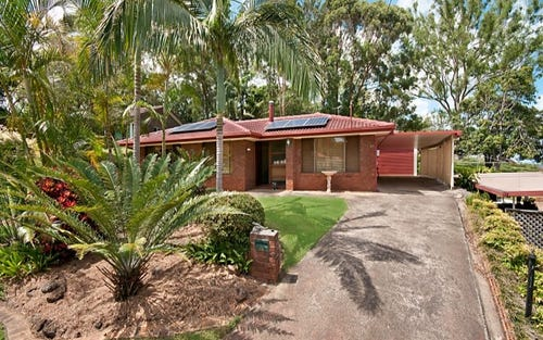 22 Ankana Crescent, Goonellabah NSW 2480
