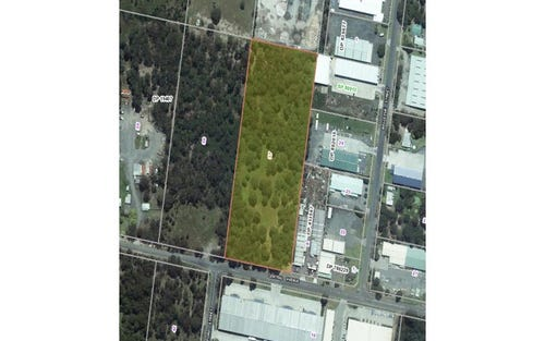 Lot 37 Central Avenue, South Nowra NSW 2541