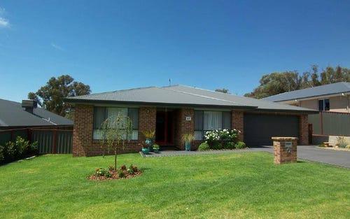 37 Matilda Avenue, Cootamundra NSW 2590