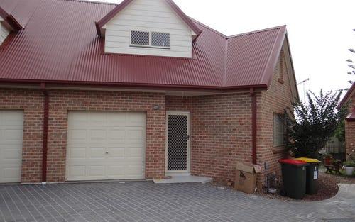 8/173-175 Targo Road, Girraween NSW