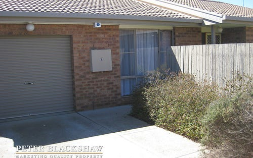 6/22 - 24 Flora Place, Palmerston ACT