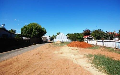 152 Morgan Street, Wagga Wagga NSW 2650