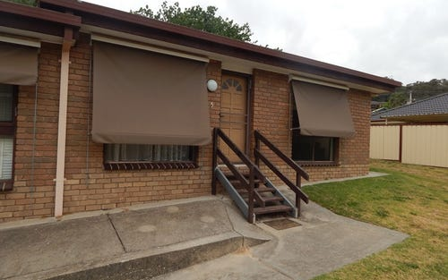 5/661 Wilkinson Street, Albury NSW