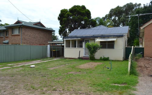2 Suffolk Street, Ingleburn NSW