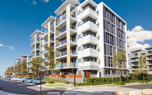 308/3 Ferntree Place, Epping NSW