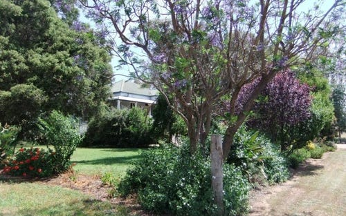 56 Shanley Lane, Tamworth NSW 2340