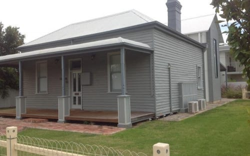 28 Niemur Street, Barham NSW 2732