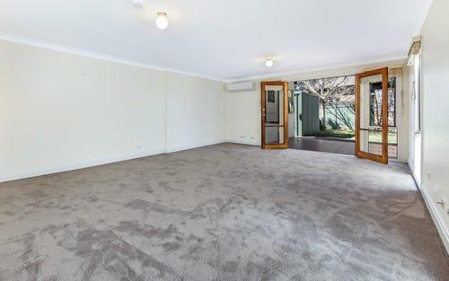 6 Cantor Street, Croydon NSW