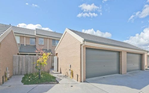 7/56 Christina Stead Street, Franklin ACT