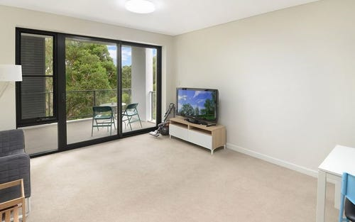 35/15-21 Mindarie Street, Lane Cove NSW