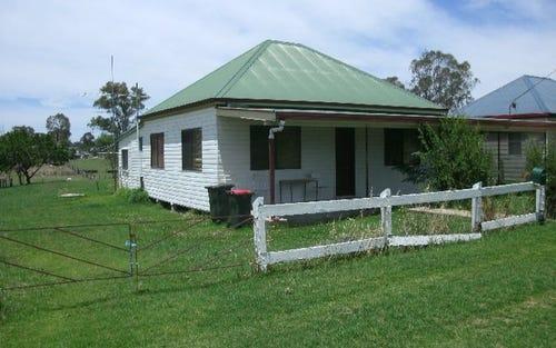 4 Souter Street, Bundarra NSW 2359