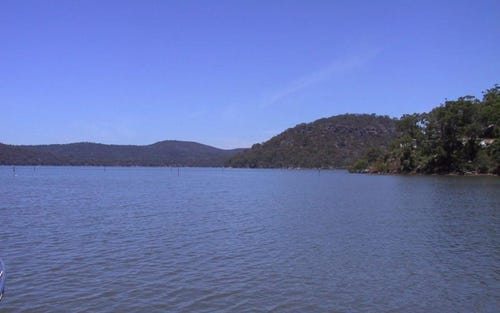 38 Cogra Bay, Cogra Bay NSW 2083