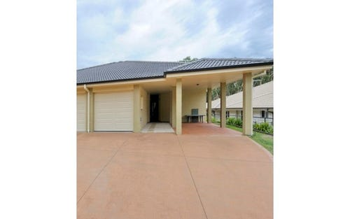 37 Lagoons Circuit, Nelson Bay NSW 2315