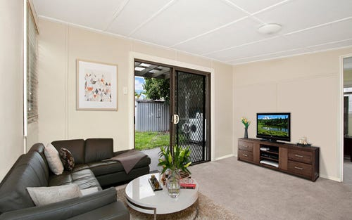 3A Berry Avenue, North Narrabeen NSW