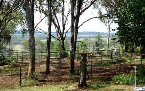 Address available on request, Inverell NSW 2360