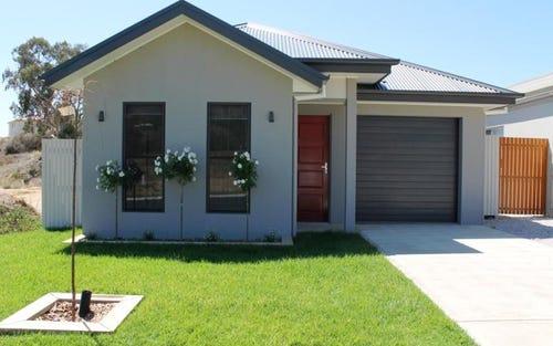 12a Hardwick Street, Mudgee NSW 2850